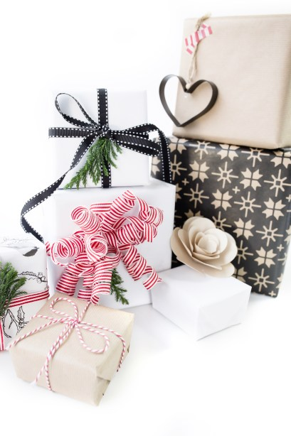 gifts for teens, top 5 things, favorite things, Christmas gifts, cool gifts for kids, what to get your teens for Christmas, family Christmas presents
