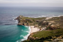 South-Africa-Cape-Point
