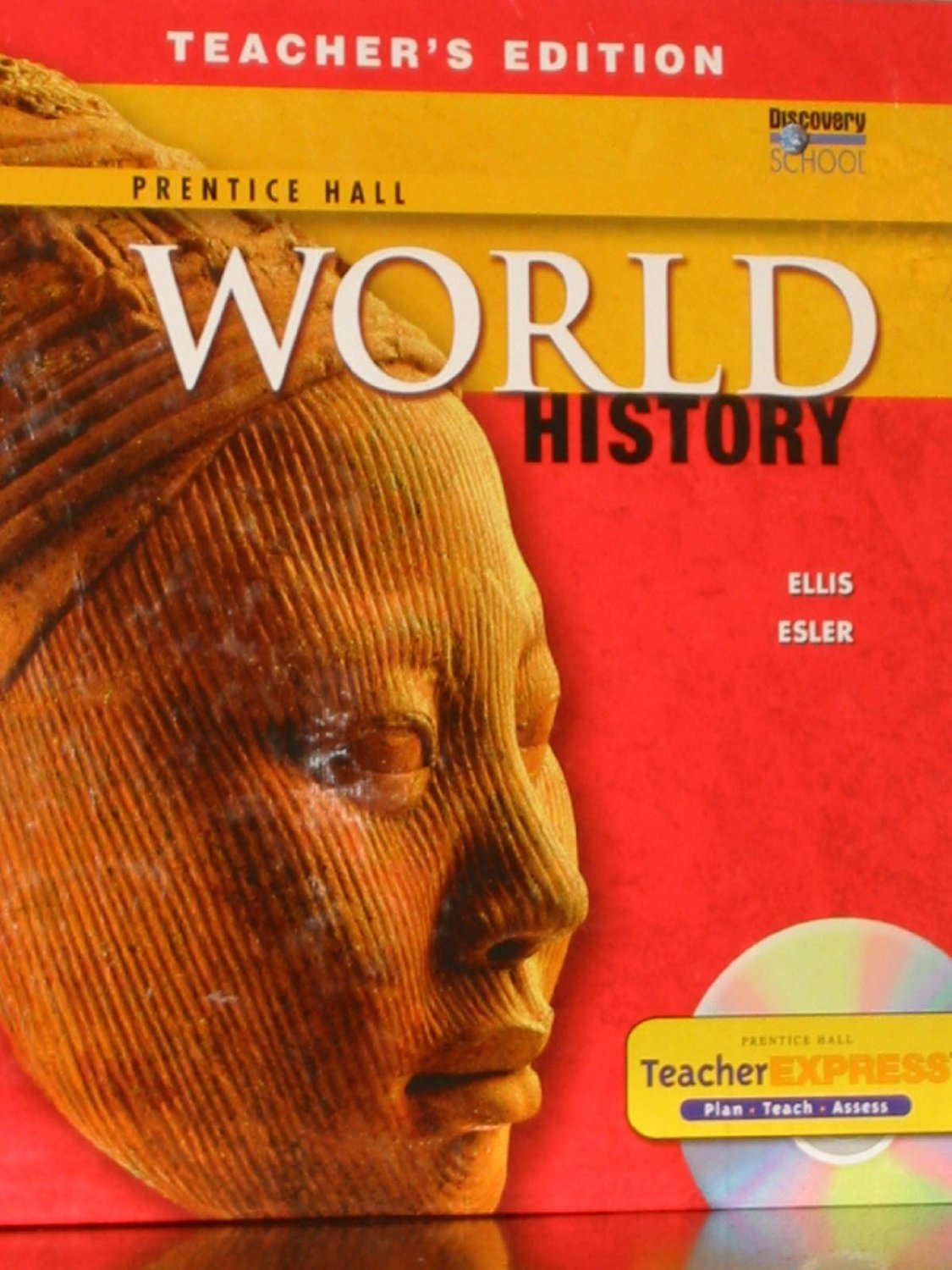 Texas Textbook Battle Rages On Moses Influenced The