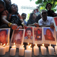 Why Still No Justice for the Victims of the Maguindanao Massacre?