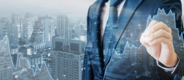 Alexander Mann Solutions announces new leadership ...