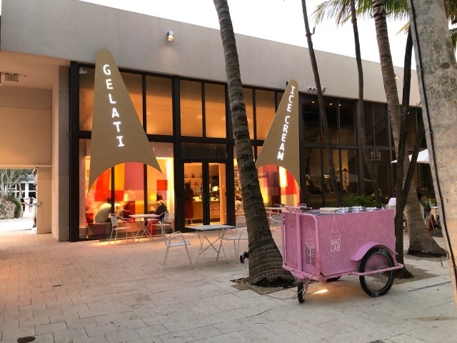 Things to do in the Miami Design District