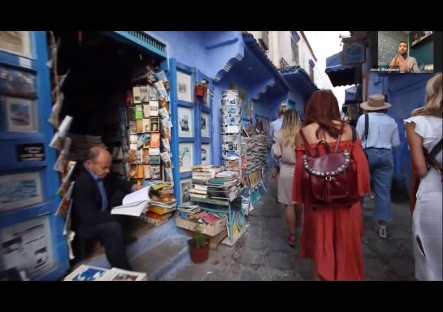 Morocco Tour