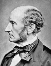 What would John Stuart Mill think about today's campus free-speech ...