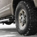 Tread Carefully If You Re Buying Used Winter Tires The Globe And Mail