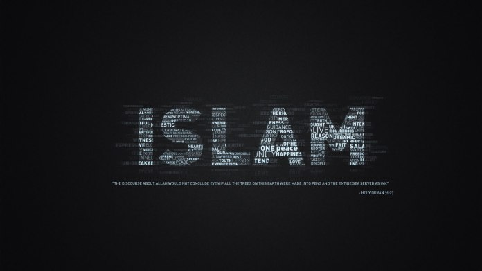 What is Islam? Is Islam the religion of Peace or philosophy