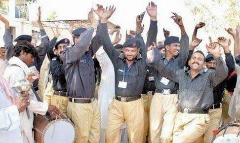 funny-pakistan (11)