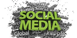 bad social media strategy