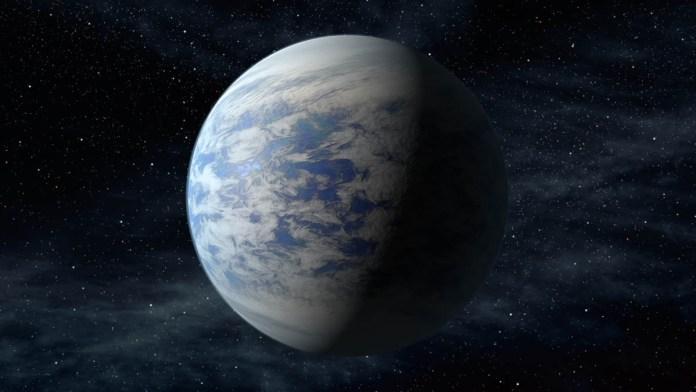 http://www.theglobepress.com/wp-content/uploads/2013/04/Kepler-69c-exoplanet.jpg