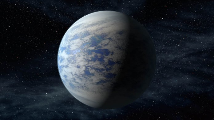 https://www.theglobepress.com/wp-content/uploads/2013/04/Kepler-69c-exoplanet.jpg