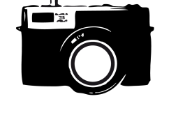 Best Paid PhotoGraphy Apps for Android