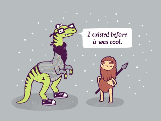 Cool Funny Posters