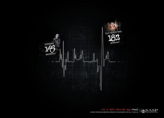 funny advertisements  (23)