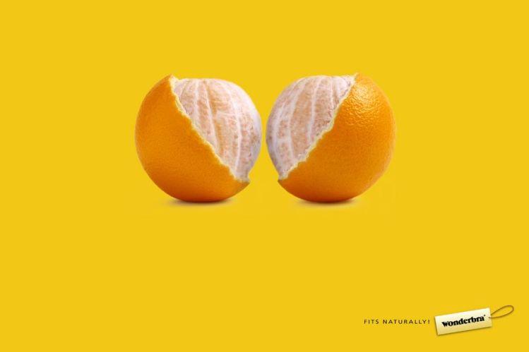 funny advertisements  (44)