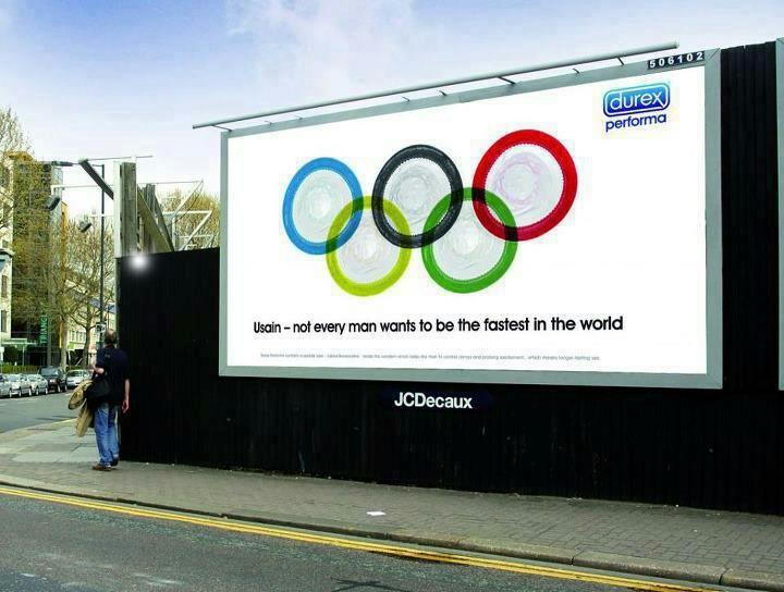 funny advertisements  (8)
