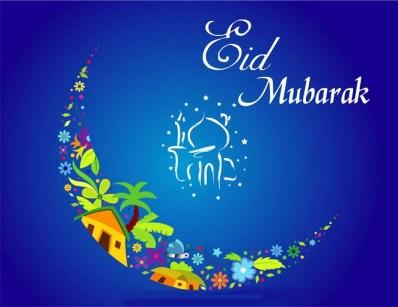 nice eid cards