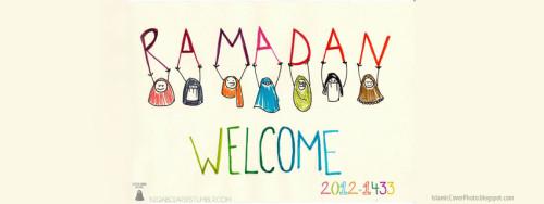 ramadan2013