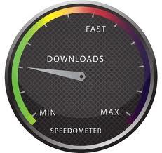 increase torrent download speed