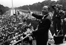 top 10 best quotes from i have a dream speech