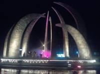 Talwar Chowk