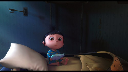 Despicable me 2 Movie Cute wallpapers (13)