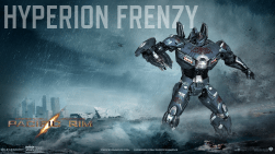 Pacific Rim Movie HD Wallpapers (5)