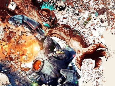 Pacific rim HD Wallpapers for Desktop Backgrounds (21)