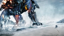 Pacific rim HD Wallpapers for Desktop Backgrounds (4)