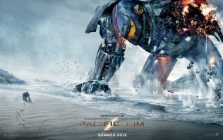 Pacific rim HD Wallpapers for Desktop Backgrounds (9)