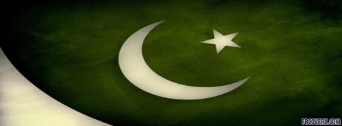 Pakistan's flags wallpapers for facebook covers for 14 august (4)