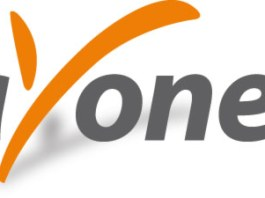 Payoneer Misuse in Pakistan