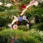 HD Christmas Wallpapers for Windows 8 (10)