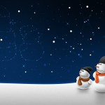 HD Christmas Wallpapers for Windows 8 (14)