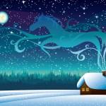 HD Christmas Wallpapers for Windows 8 (5)