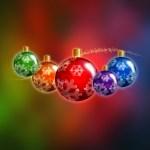 HD Christmas Wallpapers for Windows 8 (9)