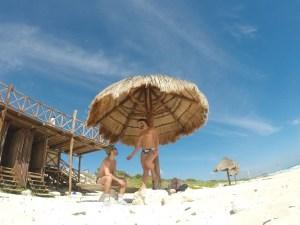 Gay Cozumel Travel Guide 2021: 2 days in Cozumel