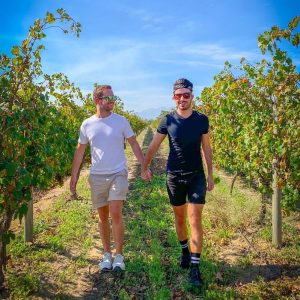 Gay Tours of South Africa: LGBTQ Vacation