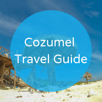 gay mexico guide to cozumel