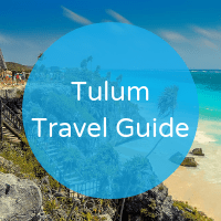 gay mexico guide tulum