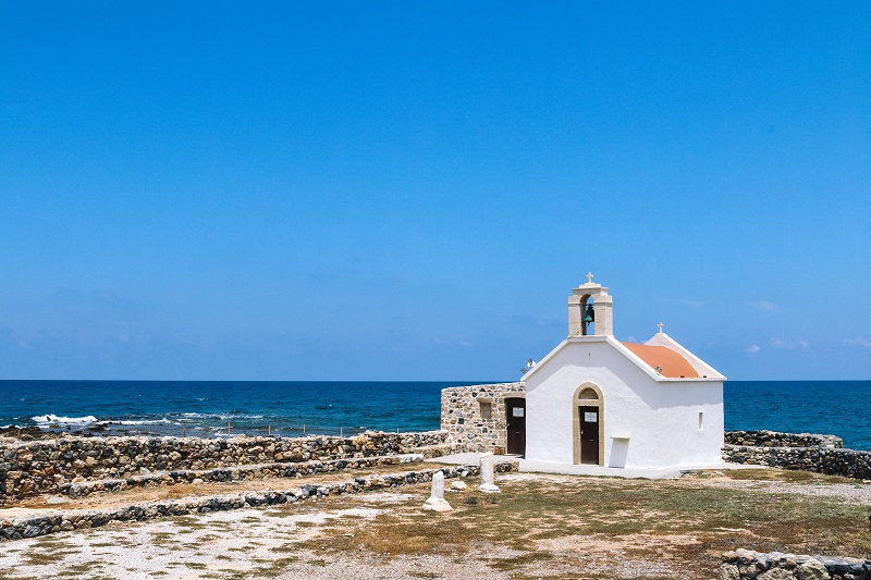 gay crete travel guide