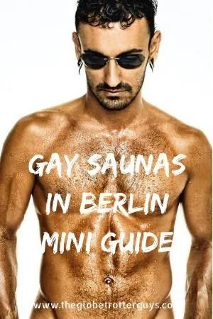 gay saunas in berlin