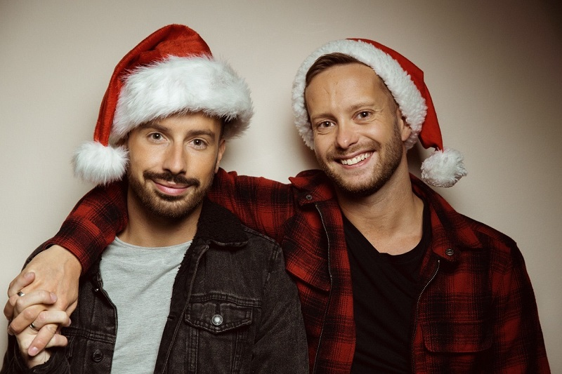 gifts for gays christmas