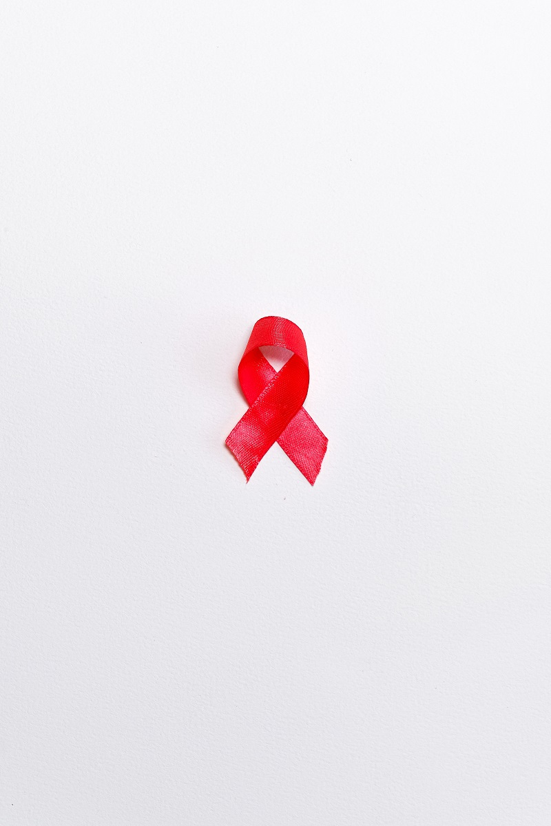 World AIDS Day 2020 – Let's Learn