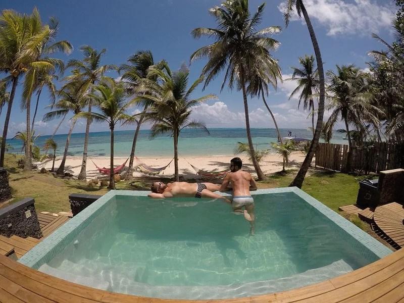 Gay Honeymoon Inspiration: 5 Gay Friendly Honeymoon Destinations