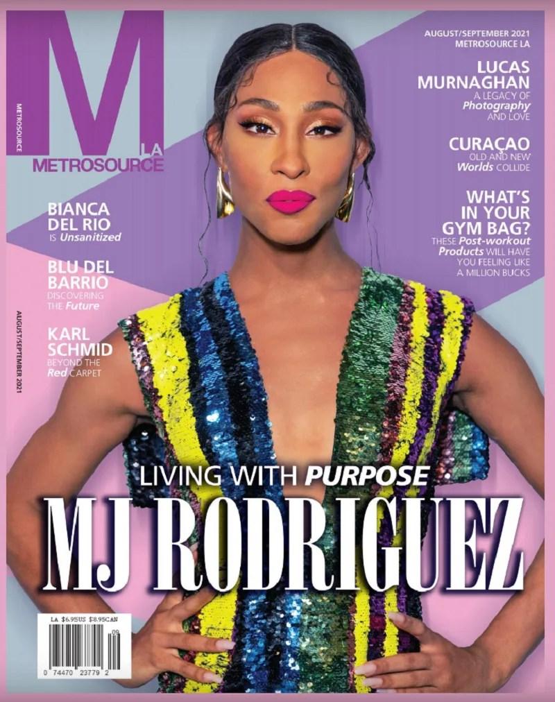 best gay magazines