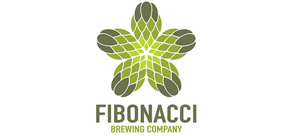 Fibonacci Brewing Company
