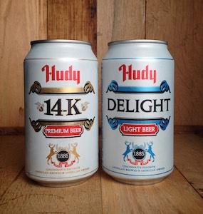 Beer-Hudy-Delight-14k
