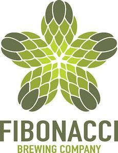 FibonacciLogo