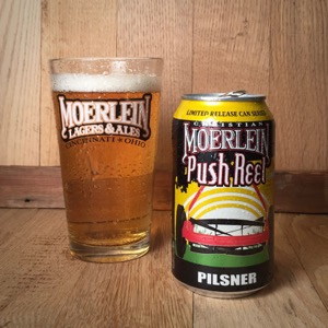 Moerlein-PushReel