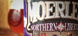 Christian Moerlein Northern Liberties